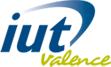 logo_iut_valence