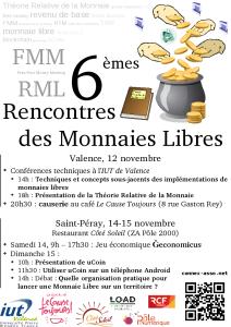 Affiche_FMM6