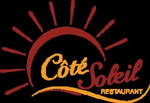 logo-std-cote_soleil