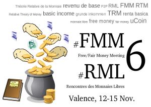 logo_FMM6_large