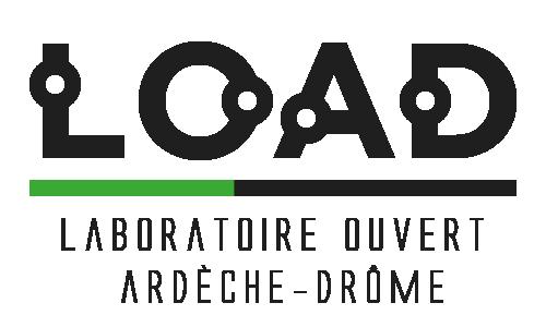 logo_load