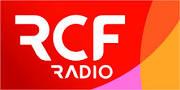 logo_radio_rcf