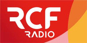logo_rcf26