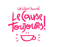 logopetit_causetoujours