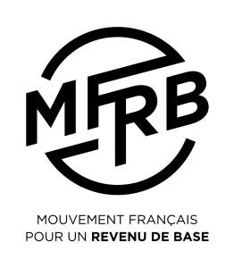 Logo_MFRB_big